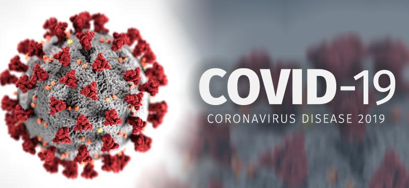 Anticipación como medicina contra la COVID19 en las empresas
